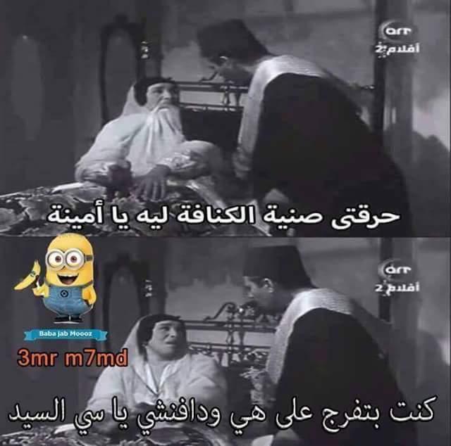 FB_IMG_1467721623420.jpg