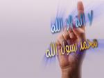 طارق مصرى