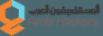 ArabHosters
