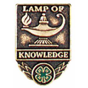 ميدالية المعرفة 5