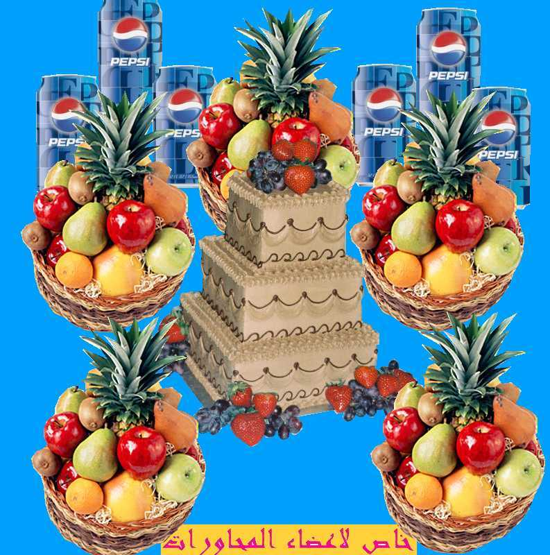 cakfruit