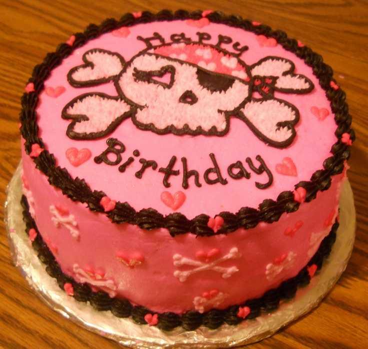 Happy Birthday 31