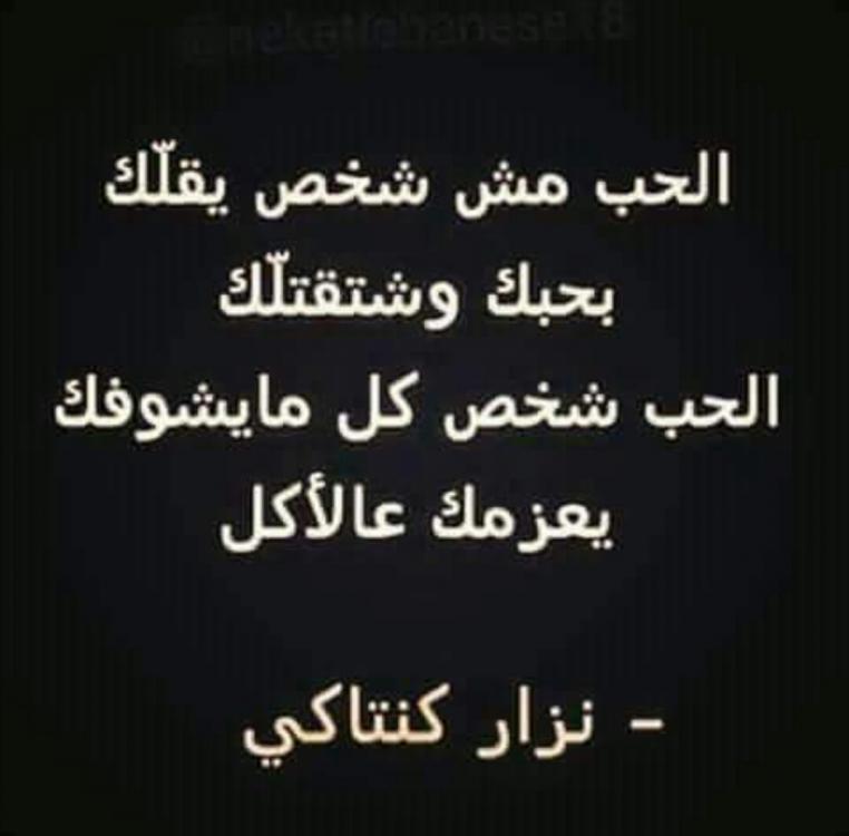 PicsArt_1484870614233.jpg