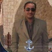 Ahmed Abogabl