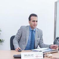 MohamedAwadh