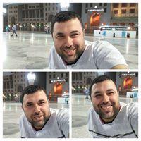 محمود سمك