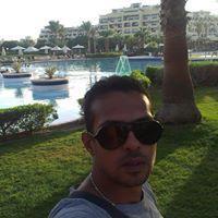 Mohamed Fouad