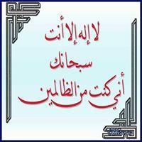 ahmed_kamel