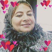 Sanaa Salh