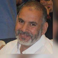 Ahmed Ali El-Defy