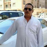 محمد ممدوح العرابي