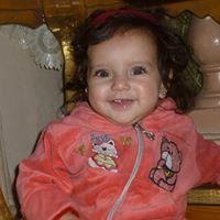 Mohamed atef1
