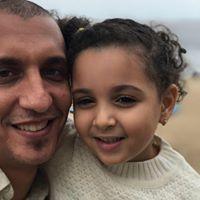 AhmedElhadary
