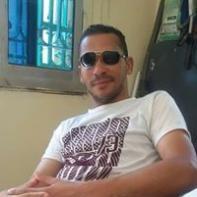 عمرو سيد