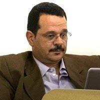 Hesham Zaki