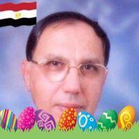 Essam Fahmy