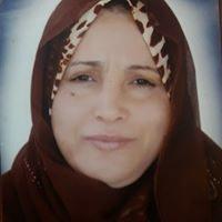 Abdallah Samir