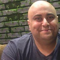 Alaa Soliman