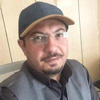 Walid Salah