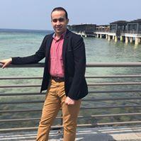 Dr.Zeyad