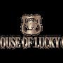 luckycigar