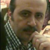 دكتور محمد محفوظ