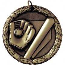 ميدالية المعرفة 1
